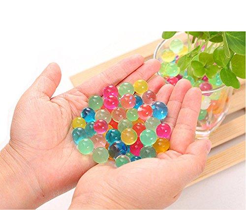 tomkity-12-couleurs-3600-pices-perles-deau-gel-eau-cristal-perles-deau-gel