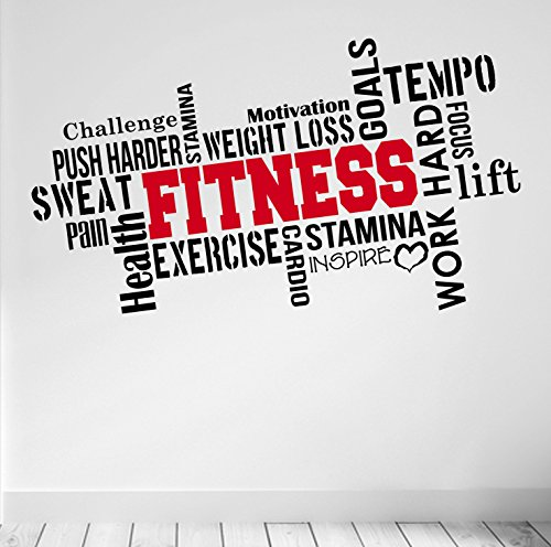 vinilo-para-pared-diseno-con-cita-motivacional-para-gimnasio-6-opciones-de-color-negro-rojo-1mtr-wid