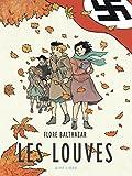"""Afficher """"Les louves"""""""