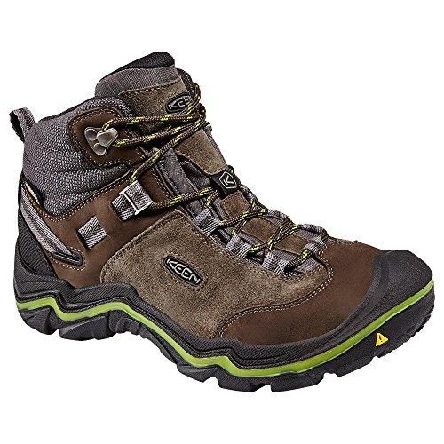 keen-wanderer-waterproof-womens-chaussure-de-marche-aw16-38