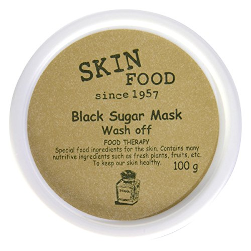 skinfood-black-sugar-mask-wash-off