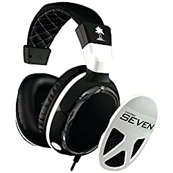 Turtle Beach PS Vita Ear Force M Seven Mobile Headset
