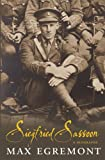 Siegfried Sassoon: A Biography