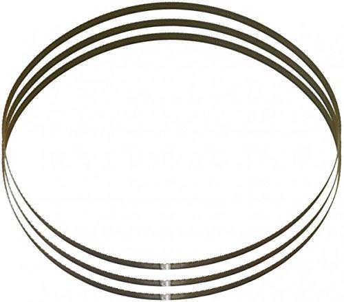 Preisvergleich Produktbild Güde Messer A Band für MBS 125–1435X 13X 065mm 8/12