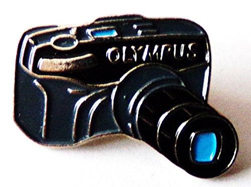 Olympus - Kamera - Pin 24 x 18 mm Olympus Pins