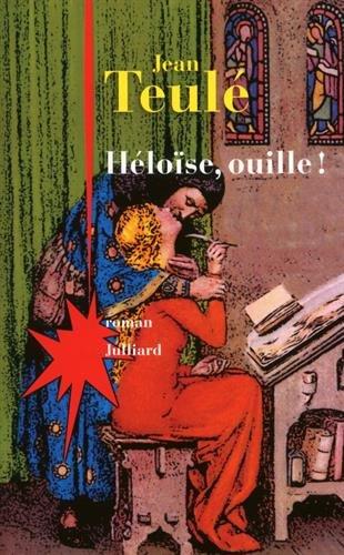 "<a href=""/node/19658"">Héloïse, ouille !</a>"