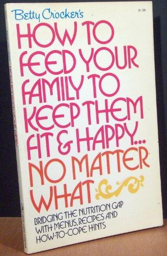 Betty Crockers Pie & Pastry Cookbook Betty Crocker Pie