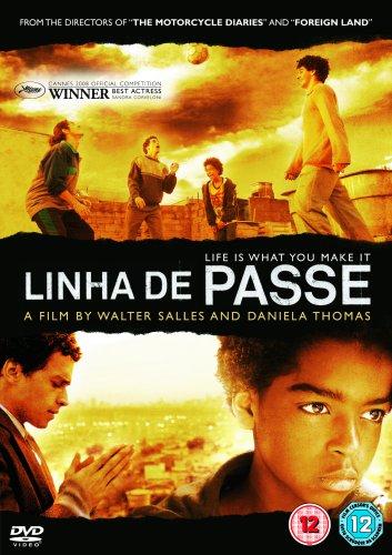 linha-de-passe-dvd