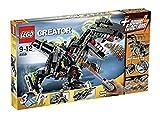 LEGO Creator 4958 - Monster Dino - LEGO