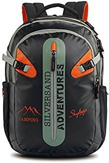 c40a958d145 Skybags Backpacks Price List in India