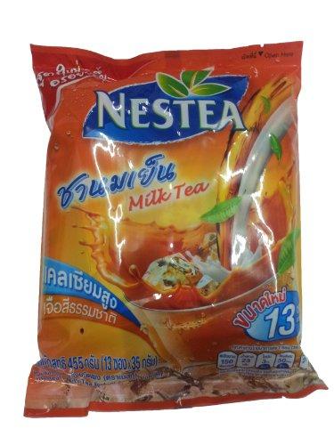 nestea-instant-3-in-1-thai-milk-tea-455g-35g-x-13-sachets-pack-of-3