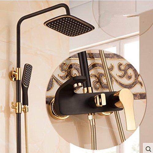 in-stile-europeo-black-doccia-con-black-in-bronzo-di-caldo-e-freddo-rubinetto
