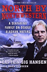 North by Northwestern: A Seafaring Family on Deadly Alaskan Waters