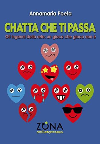 film italiani sentimentali chatta incontri
