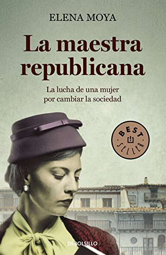 La Maestra Republicana descarga pdf epub mobi fb2