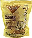 Chollos Amazon para Best Ginger Tea with Honey Cry...