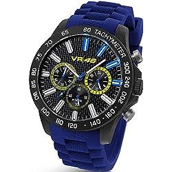 Reloj Tw Steel para Hombre VR110
