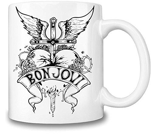 bon-jovi-heart-design-mug-cup