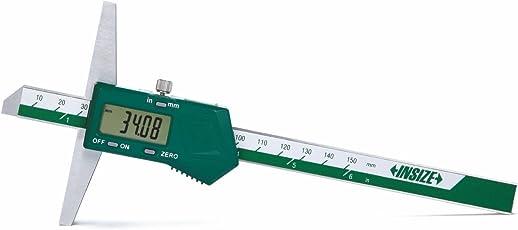 InSize 1141-150A Digital Depth Gauge