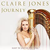 Journey:Harp to Soothe the Sou