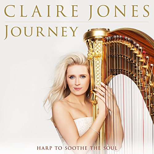 journey-harp-to-soothe-the-soul