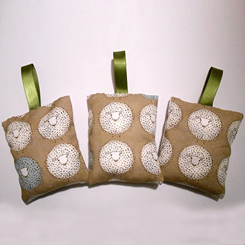 natural-air-freshener-beee-3-bags-with-ecological-lavender-seeds-handmade-for-closets-bags-bathrooms
