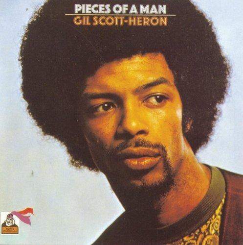 Pieces of a Man (Scott Überprüfen)