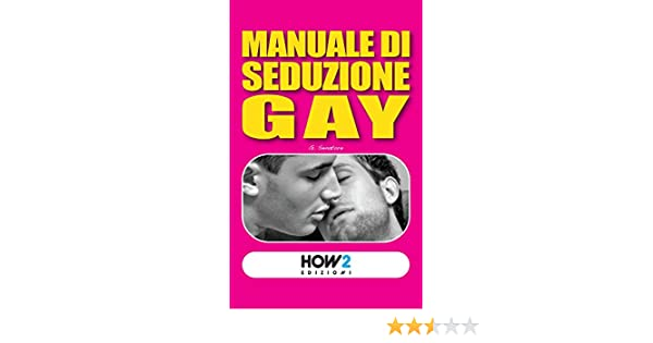 Seduzione Gay