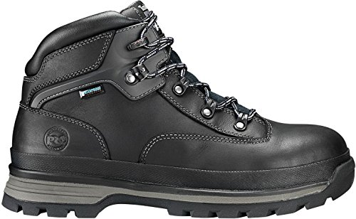 Timberland PRO - - Chaussures Euro Hiker Al WP pour Homme