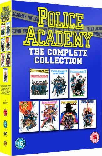 police-academy-the-complete-collection-dvd