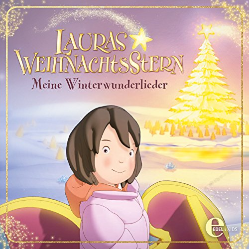 Weihnachtszeit freudenzeit lied