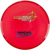 Innova Star roc3medios