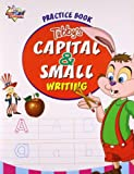 Tubbys Capital & Small Writing Book