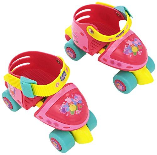 Peppa Pig Mini Roller (amijoc 0893)