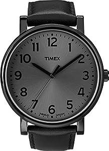 Timex - Reloj de cuarzo unisex de Timex