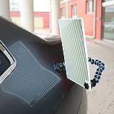 Line Dent Board Riola Repair Auto Body Reflektor Board Dent Repair Tools entfernen Dellen Hand Werkzeug Erkennung Board