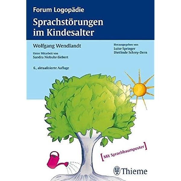 Sprachforderkonzept Sprachforderung Ist Ein Elementarer 13