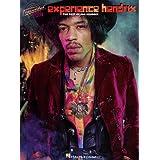 Jimi Hendrix: Experience Hendrix