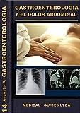 Gastroenterología y cirugía abdominal (Guideline Medico nº 11)