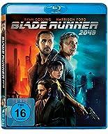 Blade Runner 2049 [Blu-ray] hier kaufen