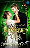 #9: The Riches of the Impoverished Duke: A Historical Regency Romance Book