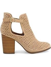 Hippies Zapatos 41 Mujer esSandalias Amazon Para SzpqMVGU