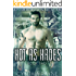 Hot as Hades (Four Horsemen MC Book 2)
