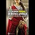 Le grandi donne di Roma antica (eNewton Saggistica)