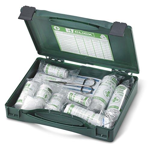 click-first-aid-kits-psv-first-aid-kit