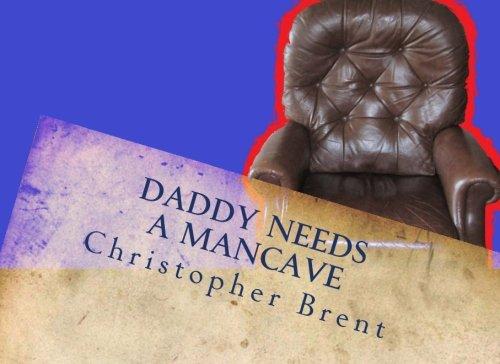 daddy-needs-a-mancave