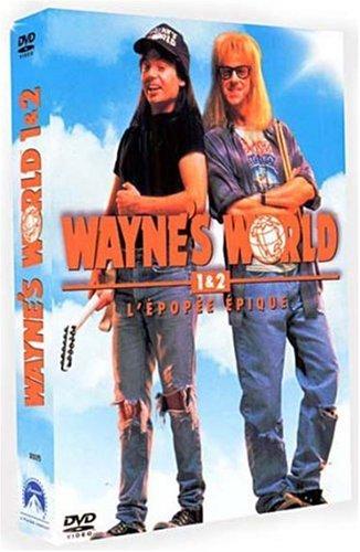 waynes-world-1-waynes-world-2-coffret-2-dvd