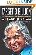 #9: Target 3 Billion: Innovative Solutions Towards Sustainable Development