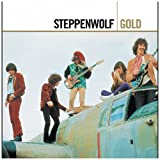 Songtexte von Steppenwolf - Gold