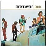 Steppenwolf (Best Of)